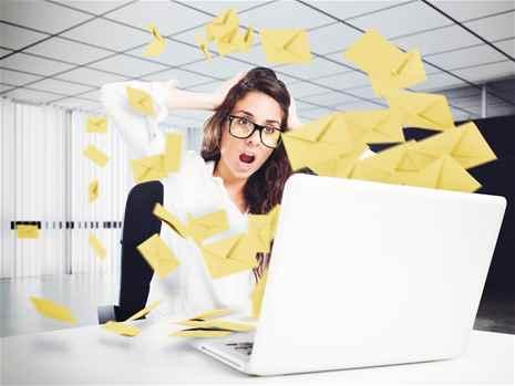 Real Estate Email Marketing Internet Marketing