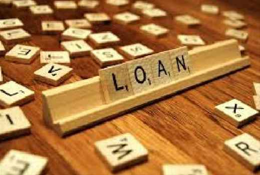 PERSONAL & BUSINESS LOAN OFFER